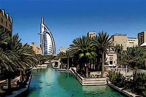 les sites de rencontres a dubai