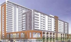 $60M hotel to join multi-use development in Tempe near ASU ...