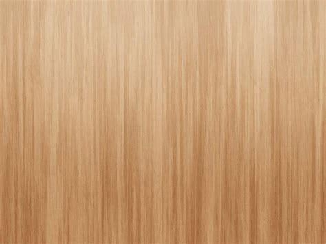 woodgrain patterned art backgrounds  powerpoint