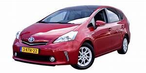 Toyota Prius Occasion : occasion kopen autobedrijf nijkerk auto nol ~ Medecine-chirurgie-esthetiques.com Avis de Voitures