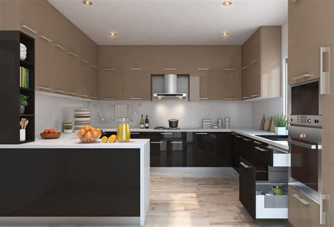 Design Of Kitchen by Modular Kitchen Design Modular Kitchen Designs