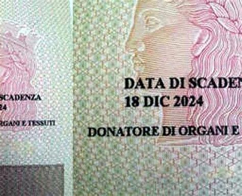 Comune Di Scafati Ufficio Anagrafe by Attivo Gi 224 In Diversi Comuni Il Progetto Carta D 180 Identit 224