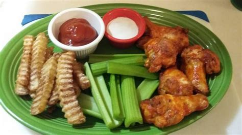 How much does costco cost annual membership fee to increase, costco wholesale new berlin is open bulktraveler was, costco delivery in appleton wi instacart, costco food court menu the greatest. Costco Buffalo Wings - Texas Hunting Forum