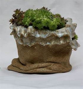 Pin, By, Artdor, Gallery, On, My, Sculptures