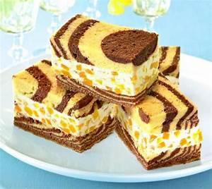 Dr Oetker Rezepte Kuchen : 162 besten dr oetker rezepte torten kuchen geb ck bilder auf pinterest dr oetker lecker ~ Watch28wear.com Haus und Dekorationen