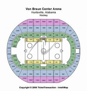 Cheap Wesbanco Arena Formerly Wheeling Civic Center Tickets