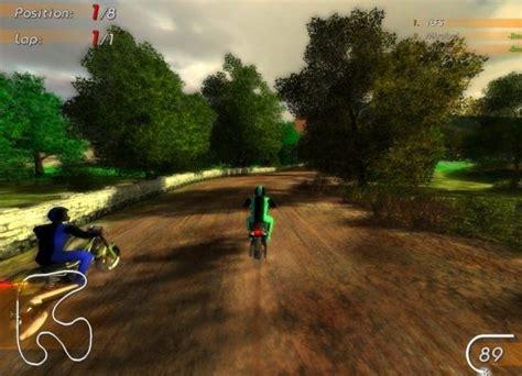 Motorbike Free Download For Windows