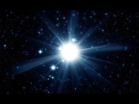 Mass Effect Wall Paper Live Super Nova Explosion Of A Star Youtube