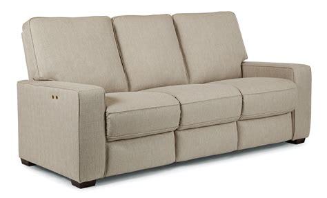 Modern Reclining Sofa Best Sofas Ideas Sofascouchcom
