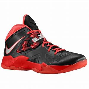 "LEBRON's Nike Zoom Soldier VII ""$135 Pack"" Available at ..."