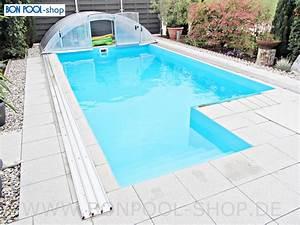Pool 150 Tief : pool set 150 tief schwimmbad und saunen ~ Frokenaadalensverden.com Haus und Dekorationen