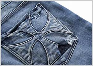 Designer Denim Jeans Fashion Spring Summer Fall Winter Clothing Seasons - Collections Brand ...