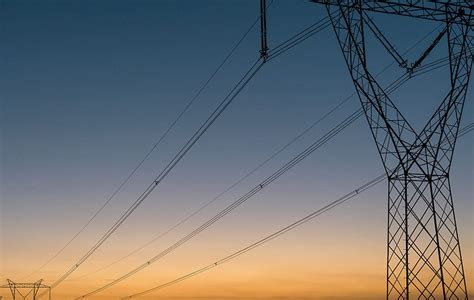Eskom Continues Stage 2 Cuts On Thursday 6