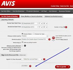 Avis Autodiscount : avis coupon code ~ Gottalentnigeria.com Avis de Voitures
