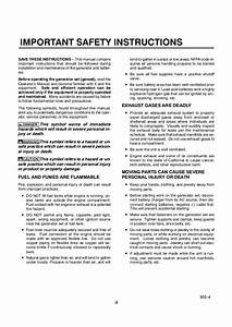 Cummins Onan Gghg Detector Control Generator Sets Service Repair Manu U2026