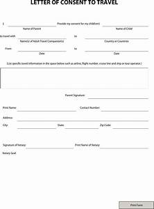 Child permission to travel letters goalblockety child permission to travel letters thecheapjerseys Image collections