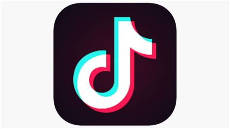 TikTok Crosses 1-Billion Downloads Milestone on App Store ...