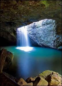 hidden, away, in, the, scenic, beauty, of, the, natural, bridge