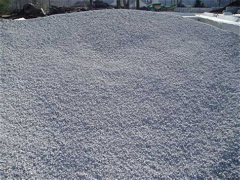 mr yard landscape supply bulk mulch soil do it