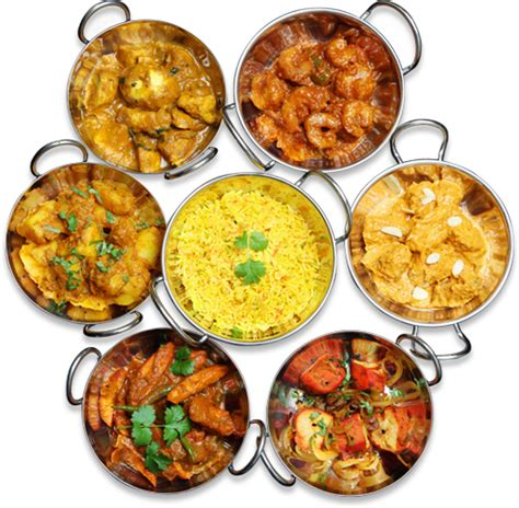 Png images and cliparts for web design. Download Indian Food PNG Pic - Free Transparent PNG Images ...