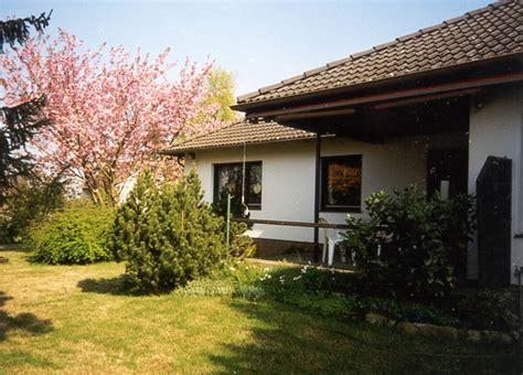 Haus Kaufen Bremen Achim by Immobilienverkauf Privat Bremen Verden Langwedel