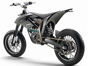 125ccm Motorrad Supermoto : zero emission motorrad freeride von ktm motorrad news ~ Kayakingforconservation.com Haus und Dekorationen