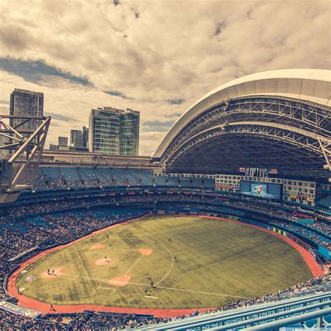baseball stadium  hd desktop wallpaper   ultra hd
