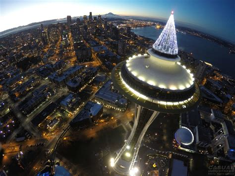 Dronography 30 Impressive Examples Of Drone Photography
