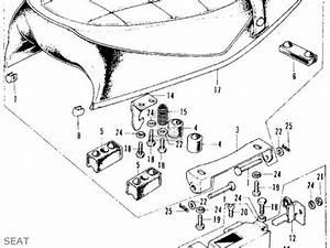 Honda 3011 Wiring Diagram : honda cb500 500 four k0 1971 usa parts list partsmanual ~ A.2002-acura-tl-radio.info Haus und Dekorationen