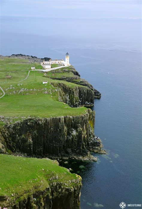 10 Amazing Things To Do On The Isle Of Skye Scotland