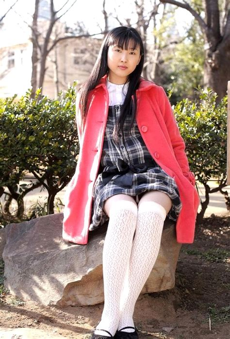 Idols69 Youko Sasaoka Wednesday Japanese Angel Sex Hd Pics
