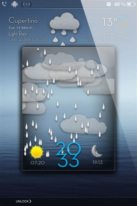 Animated Weather Wallpaper Iphone - moving wallpapers for iphone 4s wallpapersafari