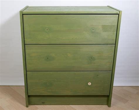 Ikea Möbel Streichen by Used Look M 246 Bel Selber Machen Kreativ Und Individuell