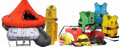 Safety Marine Equipments Equipment Medical Stores Boat