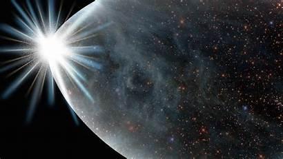 Bang Universe Second Reheating Putting Nasa Inflation