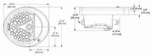 Dayton transfer switch wiring diagram imageresizertoolcom for Wiring diagrams as well electrical panel wiring diagram besides dayton