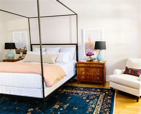 canopy beds  canopy ideas   bedroom digsdigs