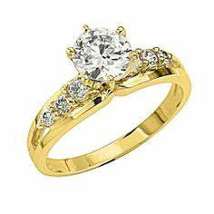 1000 images about my old engagement ring redo ideas on With redoing wedding rings