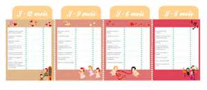 organisation de mariage mon planning d organisation de mariage à imprimer golem13 fr golem13 fr