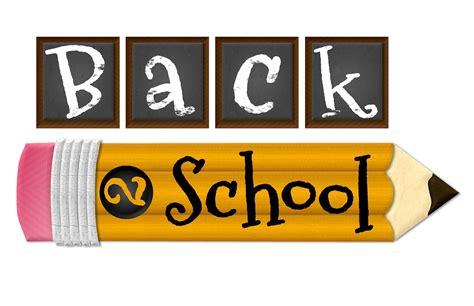 school supply list fairview attendance center