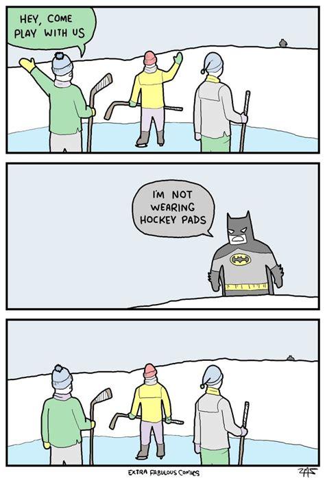 extra fabulous comics funny comics funny comic strips