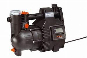 Gardena 4000 5 Lcd : ersatzteile gardena hauswasserautomat ~ Lizthompson.info Haus und Dekorationen