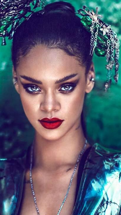 Rihanna Artist Actress Singer Bands Celebrities Wallpapers