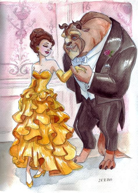Best Images About Beauty The Beast Wedding Ideas