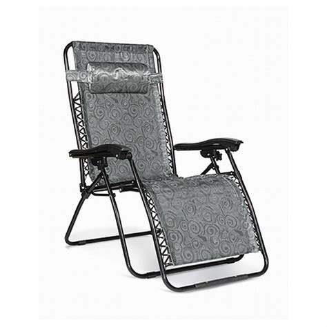 wide zero gravity reclining lounge chair 425531 chairs