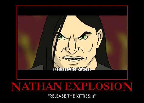 Nathan Explosion Memes - nathan explosion memes www imgkid com the image kid has it