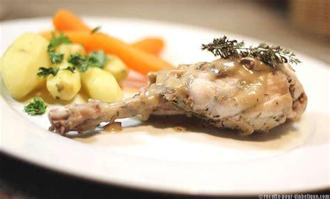 bonne cuisine rapide regime cuit vapeur postsloco3y com