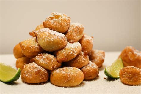 best international cuisine beignets de bananes banana fritters international cuisine