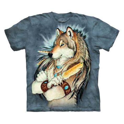 wolf shirts   shirts