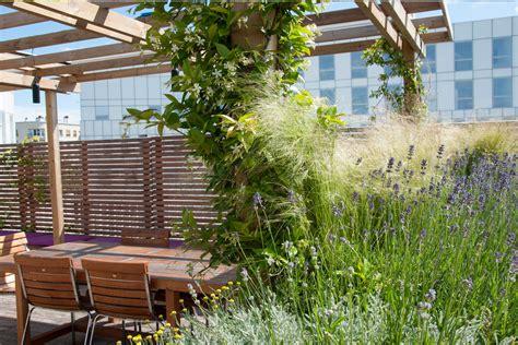 terrasses horticulture et jardins